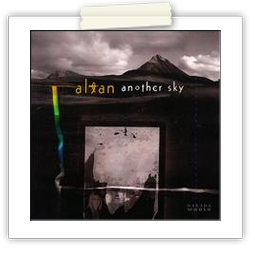 Altan - Another sky - 1998