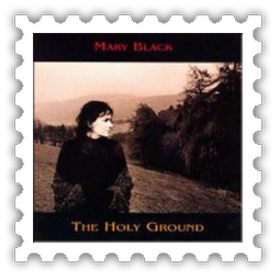 The holy ground - 1993